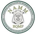 Emerys Monumental Services Ltd